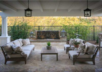 custom patio cover gazebo builders 4