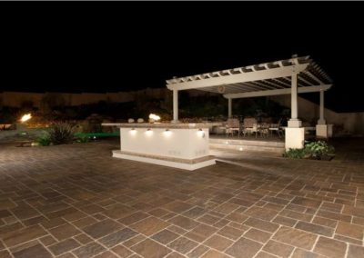 custom patio cover gazebo builders 40