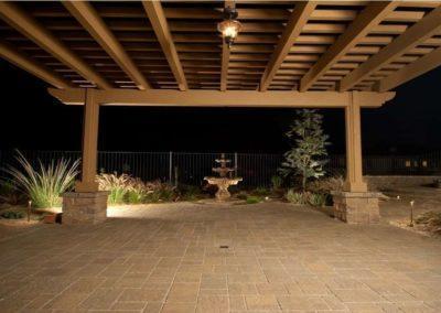 custom patio cover gazebo builders 47