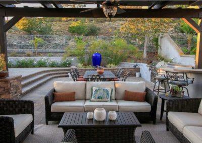 custom patio cover gazebo builders 52