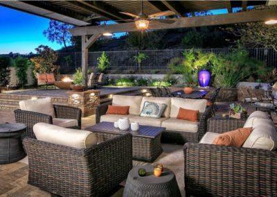 custom patio cover gazebo builders 6
