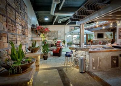 Wester Outdoors Design and Build Design Center 14