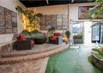 Wester Outdoors Design and Build Design Center 15