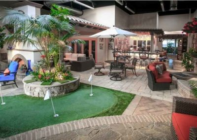 Wester Outdoors Design and Build Design Center 16