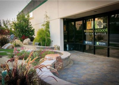 Wester Outdoors Design and Build Design Center 17
