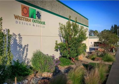 Wester Outdoors Design and Build Design Center 2
