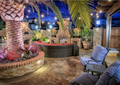 Wester Outdoors Design and Build Design Center 24