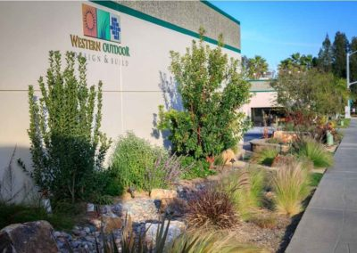 Wester Outdoors Design and Build Design Center 3