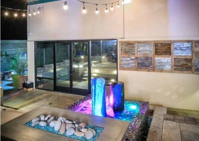 Wester Outdoors Design and Build Design Center 30