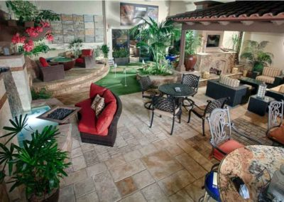 Wester Outdoors Design and Build Design Center 32