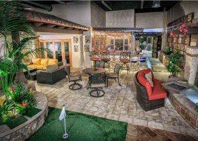 Wester Outdoors Design and Build Design Center 36