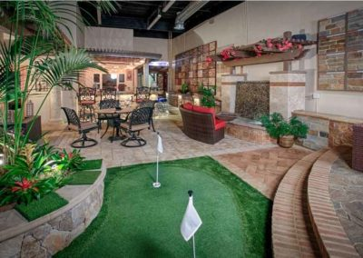 Wester Outdoors Design and Build Design Center 37