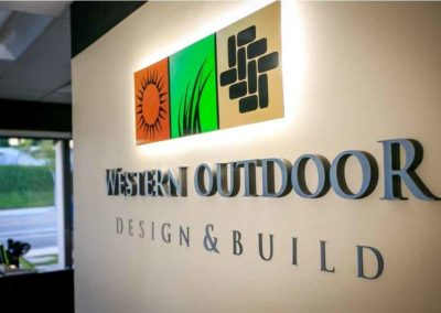 Wester Outdoors Design and Build Design Center 5