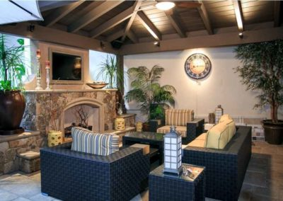 Wester Outdoors Design and Build Design Center 8