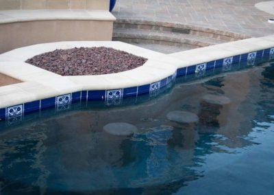 Geometric Custom Pool Contractors 12