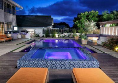Geometric Custom Pool Contractors 3