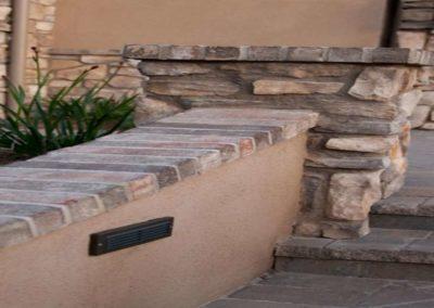 masonry wall contractors 1