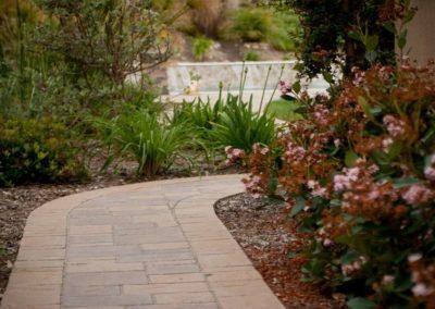 Mediterranean Landscape Contractors 10