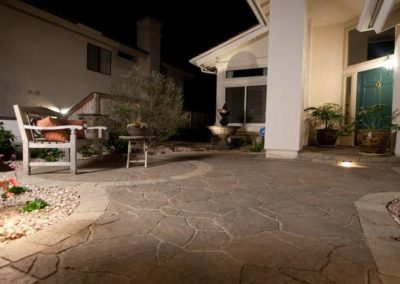 Outdoor Lighting Contractors 30