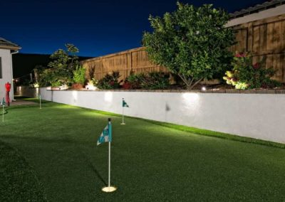 Outdoor Lighting Contractors 35