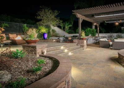 Outdoor Lighting Contractors 37