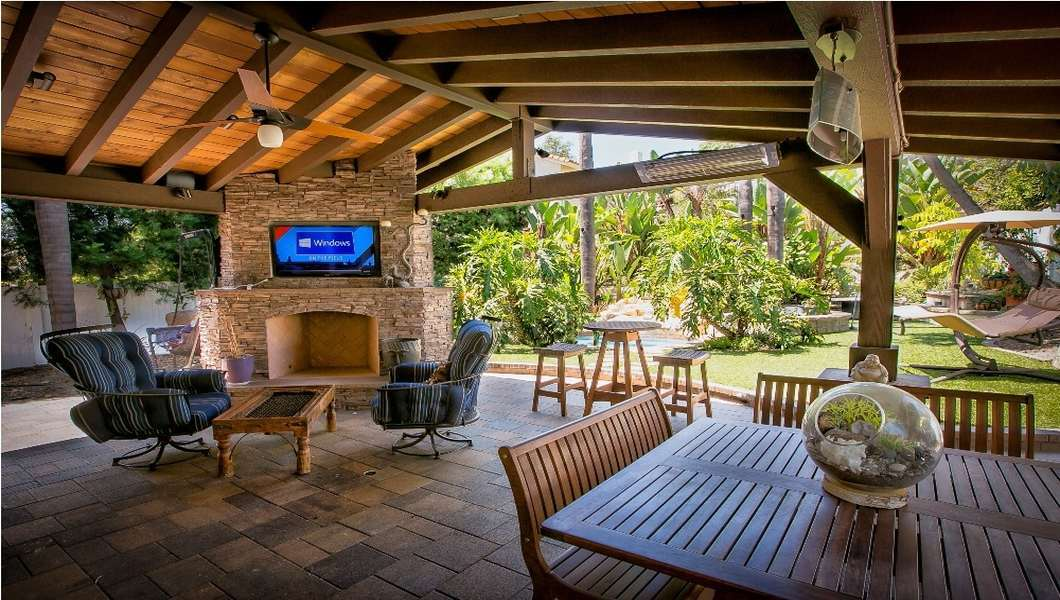 outdoor living cabana contractors 18