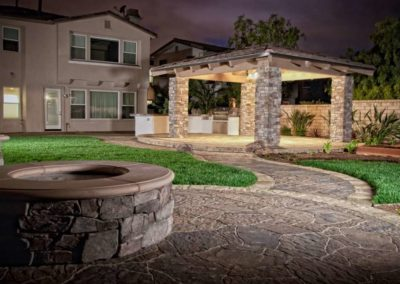 patio paver installation contractors 1