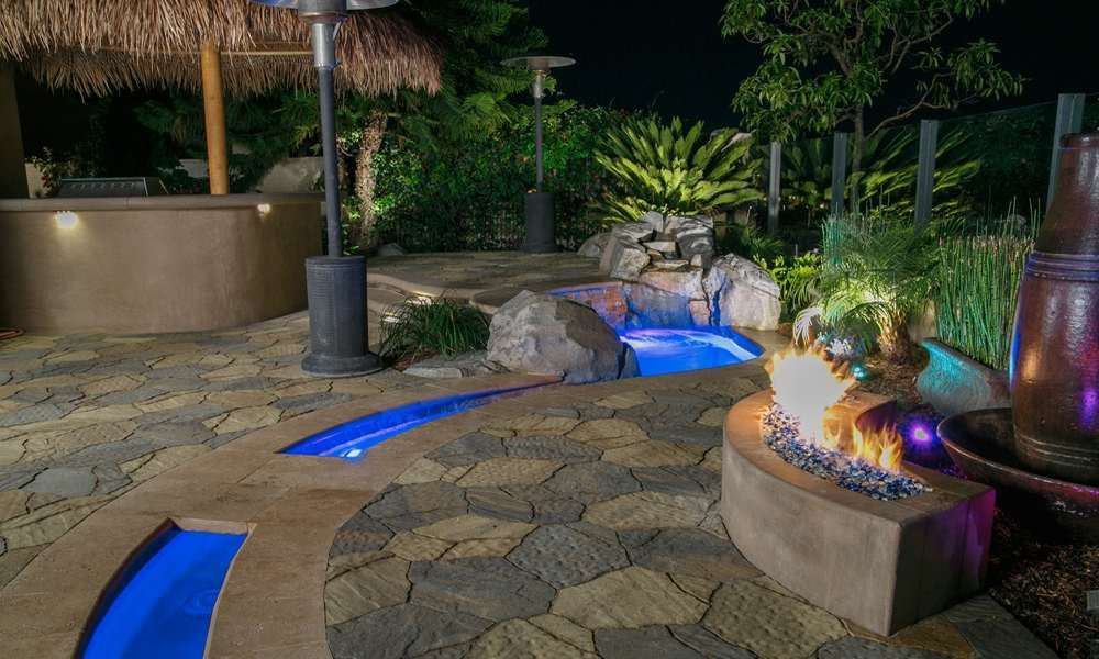 patio paver installation contractors 11