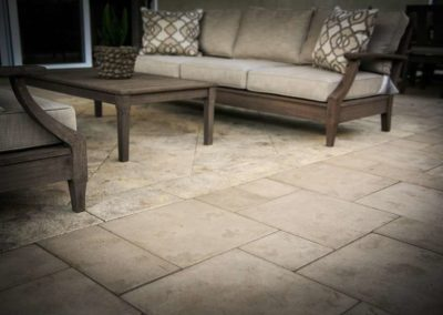 Patio Paver Installation Contractors 20
