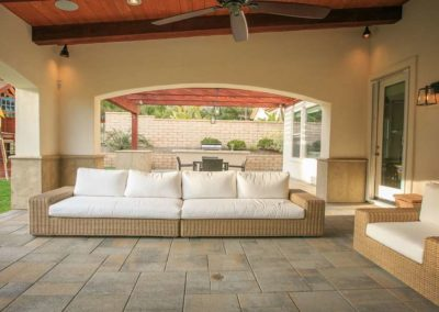 Patio Paver Installation Contractors 5