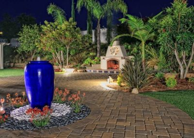 Patio Paver Installation Contractors 8