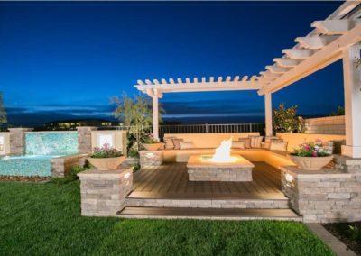 patio trex deck builders 3