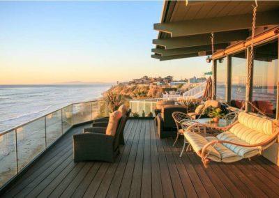 patio trex deck builders 4