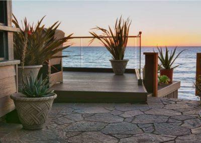 patio trex deck builders 5