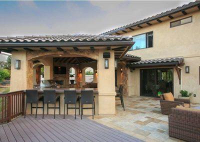 patio trex deck builders 7