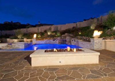 Pool Deck Paver Contractors 12
