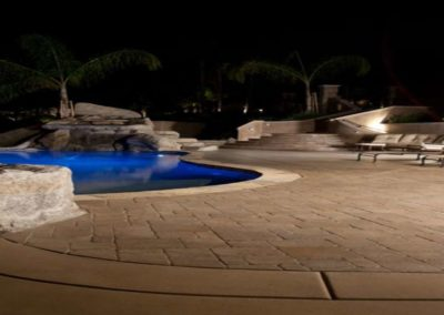 Pool Deck Paver Contractors 15