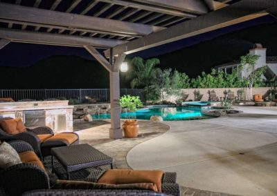 Pool Deck Paver Contractors 16