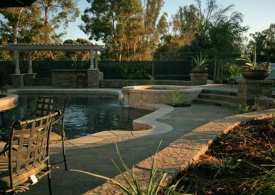 Pool Deck Paver Contractors 18