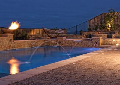 Pool Deck Paver Contractors 22
