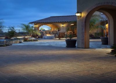 Pool Deck Paver Contractors 23