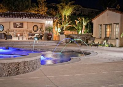 Pool Deck Paver Contractors 27