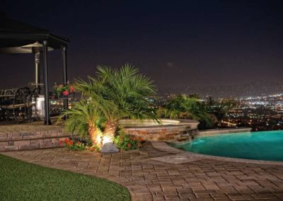 Pool Deck Paver Contractors 30