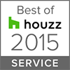 western outdoor design and build houzz 2015