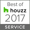 western outdoor design and build houzz 2017