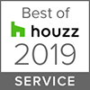 western outdoor design and build houzz 2019