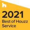 western outdoors best of houzz service contractor