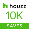 western outdoors houzz paver contractors